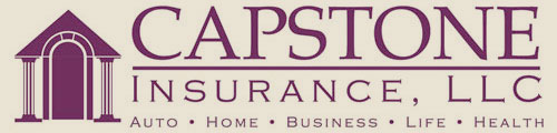Capstone Insurance Formerly Houser Insurance, LLC Established in 1966